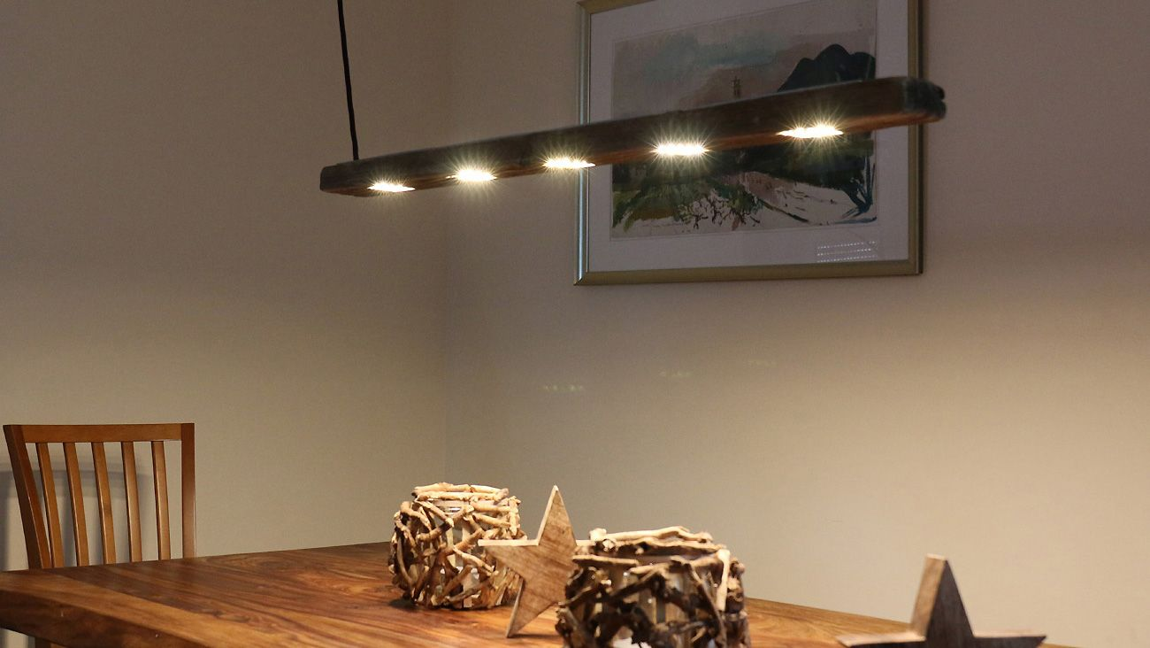 Esstisch Lampe Esstisch Lampe ...