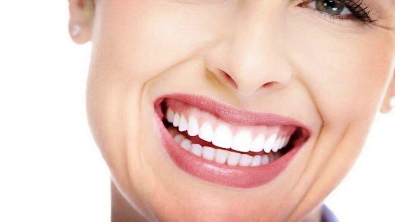 Flowery dental surgery beautiful smile dentistas
