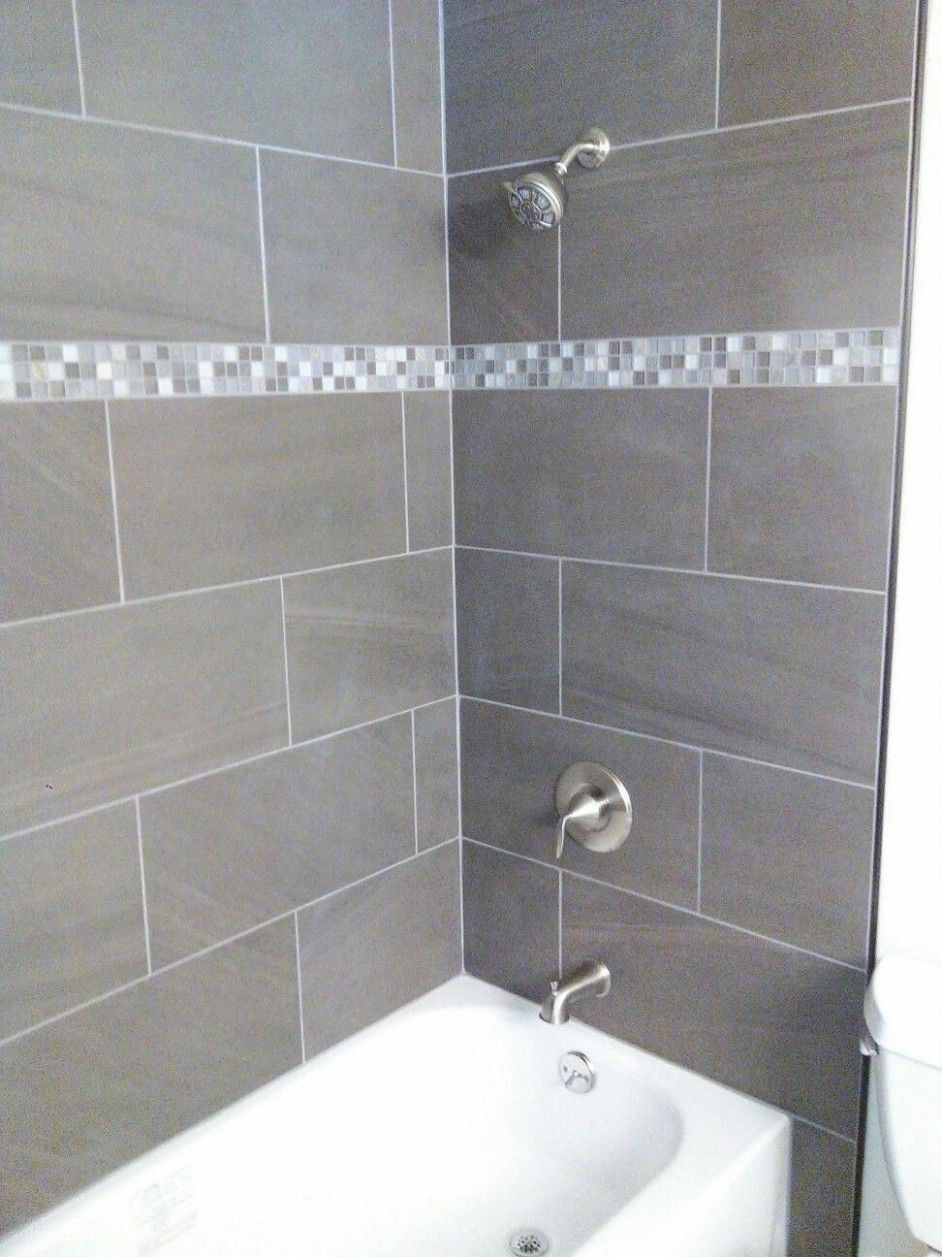 Why Is Everyone Talking About Bathroom Tile Ideas Youtube In 2020