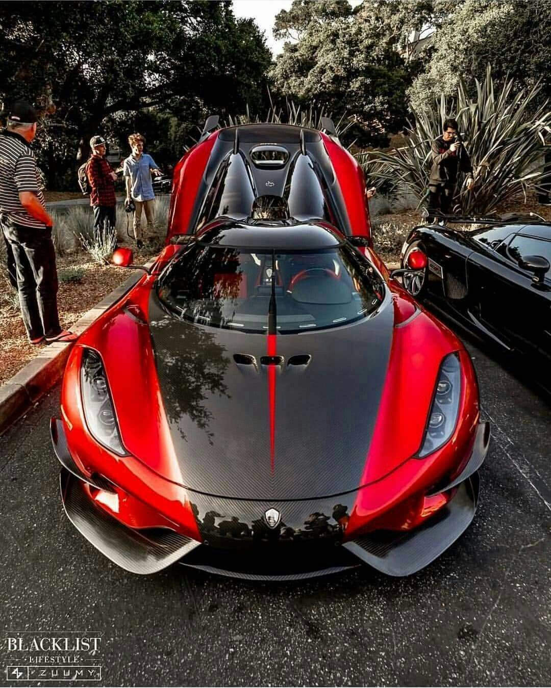 Kownifsegg Sport: Koenigsegg, Luxury Cars, Sport Cars