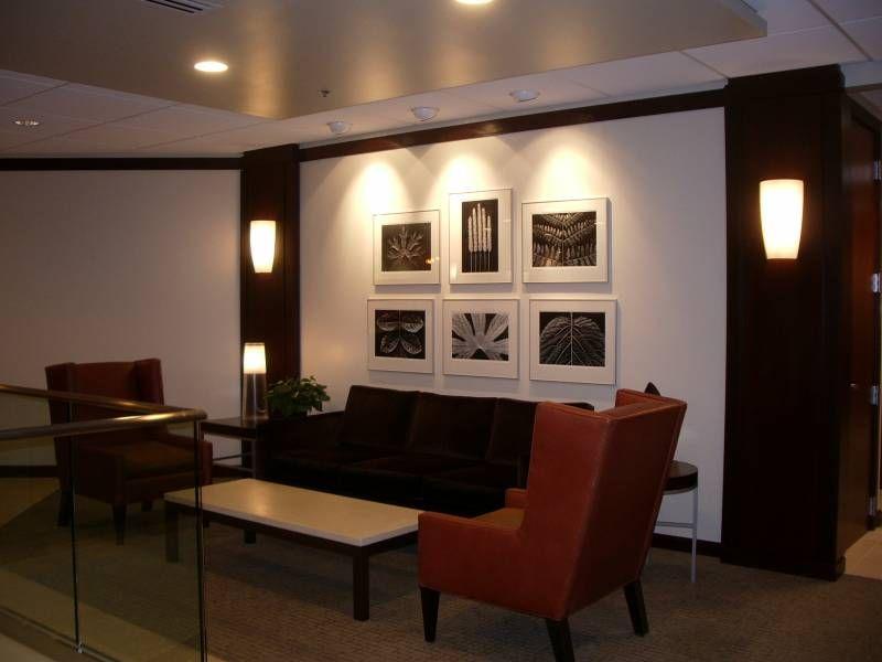 Salt Lake City Utah Commercial Interior Designer Of Law Offices In Salt  Lake City, UT