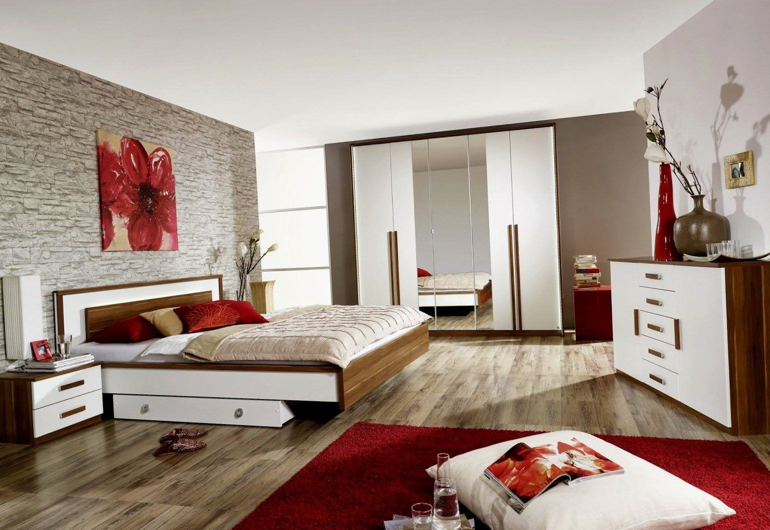 Superbe Populer The Simple Bedroom Ideas For Couples Home Designs Bedroom Ideas For  Couples