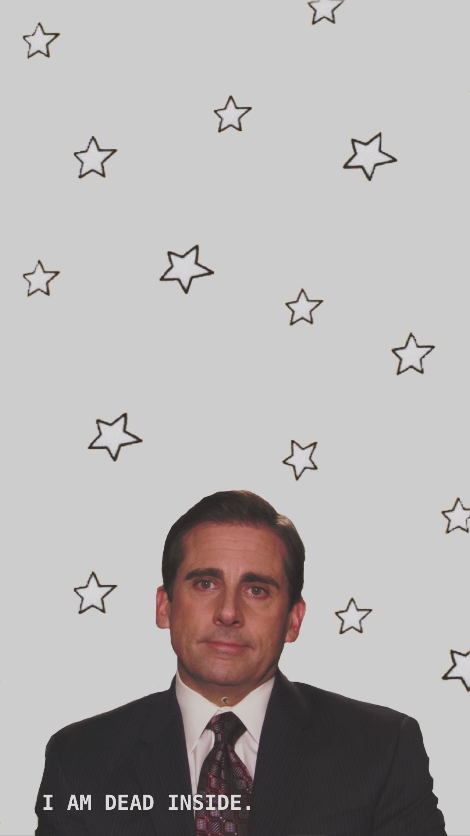 𝙿 𝙸 𝙽 𝚔𝚊𝚝𝚑𝚢𝚎𝚍𝚒𝚝𝚜 Office Wallpaper Iconic Wallpaper Funny Phone Wallpaper