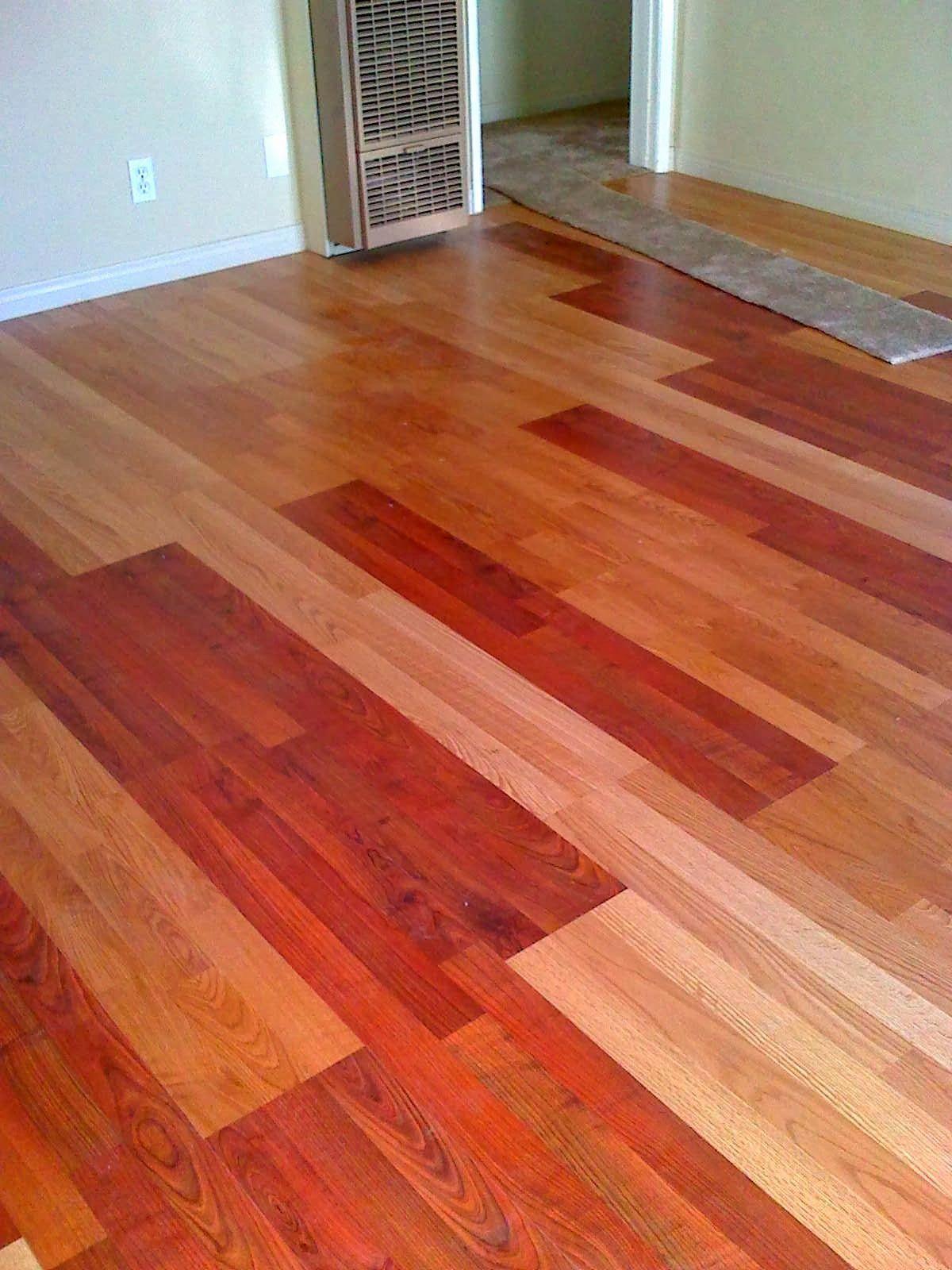 Shaw Laminate Flooring Installation Lovely Flooring Costco