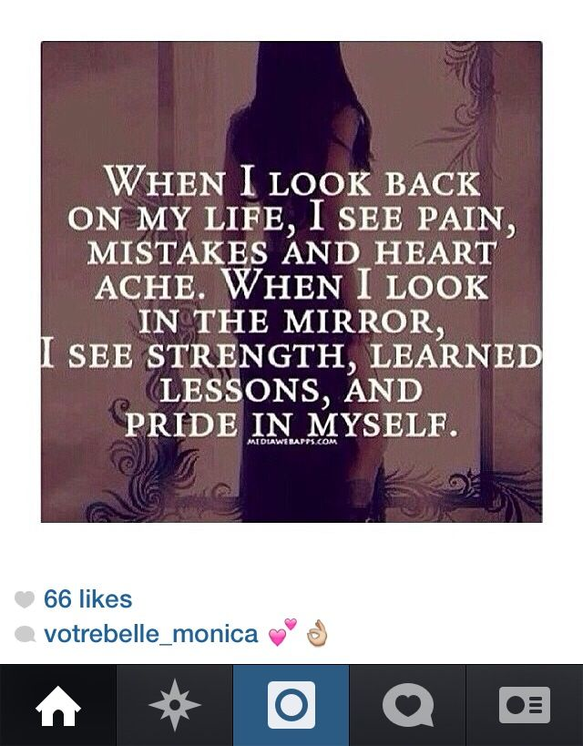 Pin By Emily Medina On Quotes Overcoming Quotes Inspirational Quotes About Strength Little Things Quotes