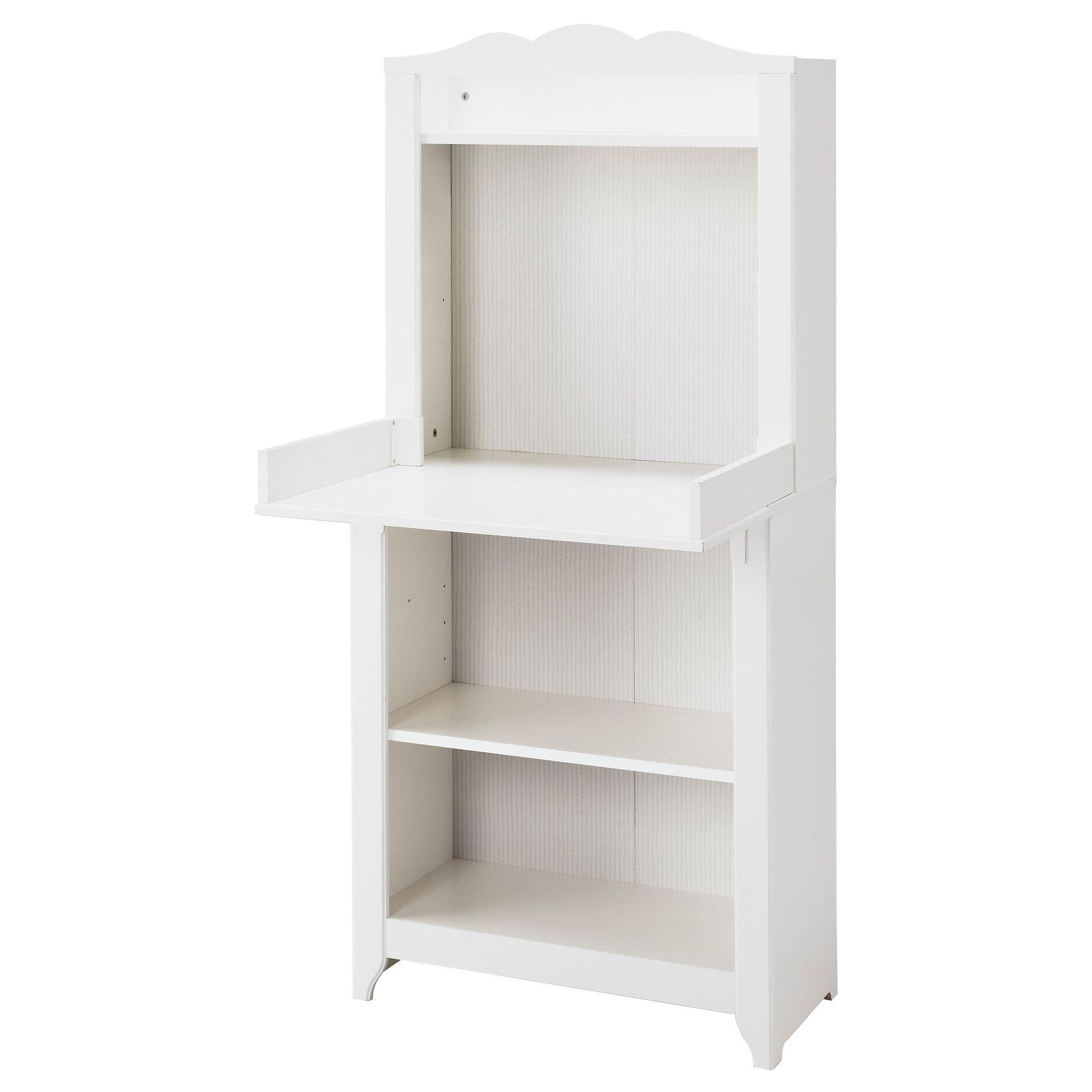 HENSVIK Masă/dulap înfăşat - IKEA | A Place Called Home ...