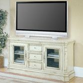 """Found+it+at+Wayfair+-+Westminster+68""""+TV+Stand"""