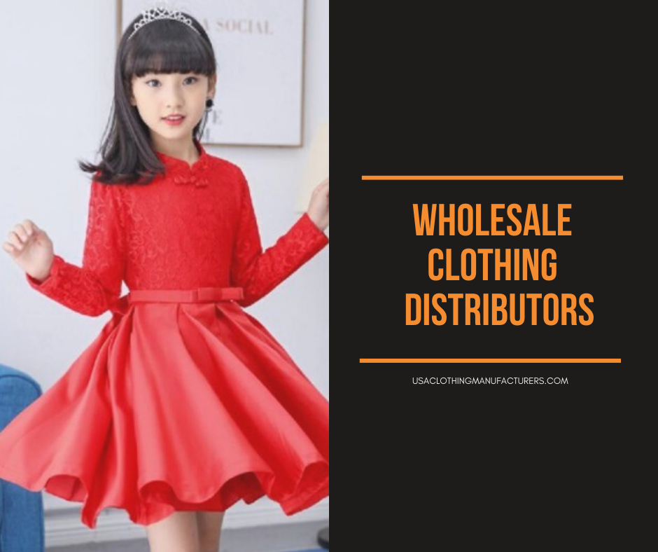 Trendy And Designer Wholesale Clothing Distributors In Houston Usa Wholesale Designer Clothing Wholesale Clothing Distributors Clothing Manufacturer