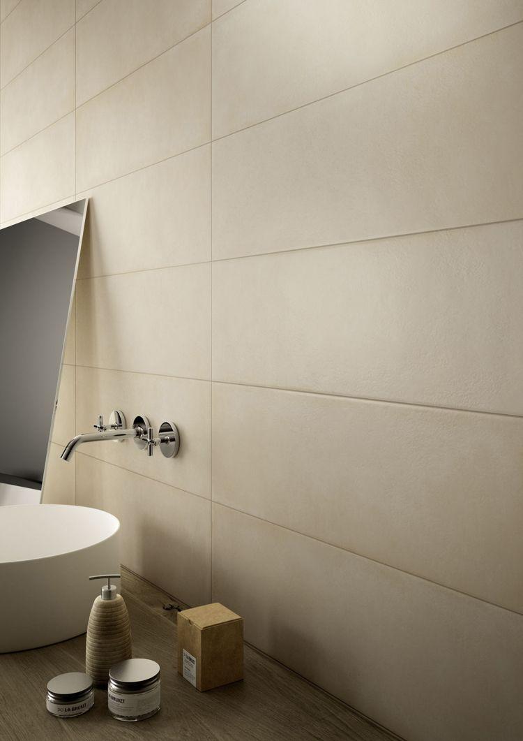 Italienische Badfliesen Und 26 Moderne Einrichtungsvorschlage Fur