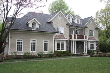 Best Grand Manor Roof Color Colonial Slate Roofing 400 x 300