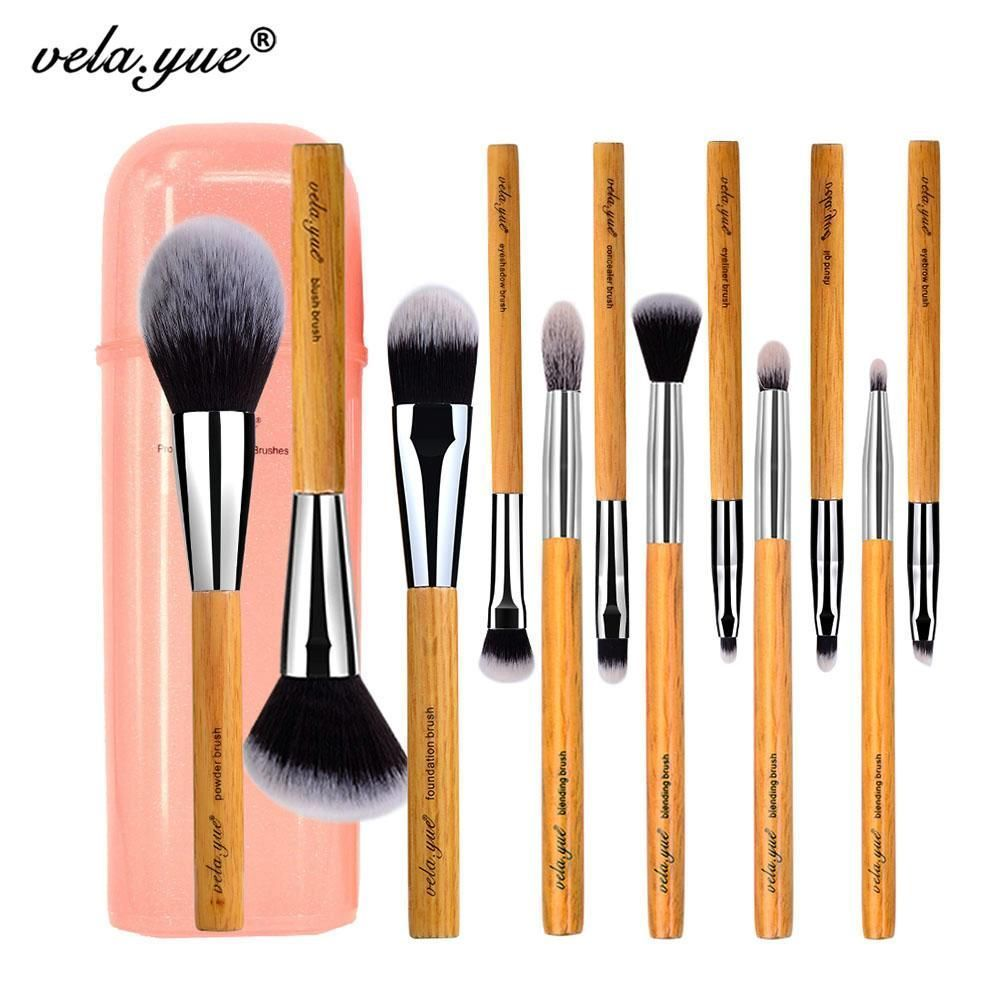 Check out our professional Makeup Brushes in store now