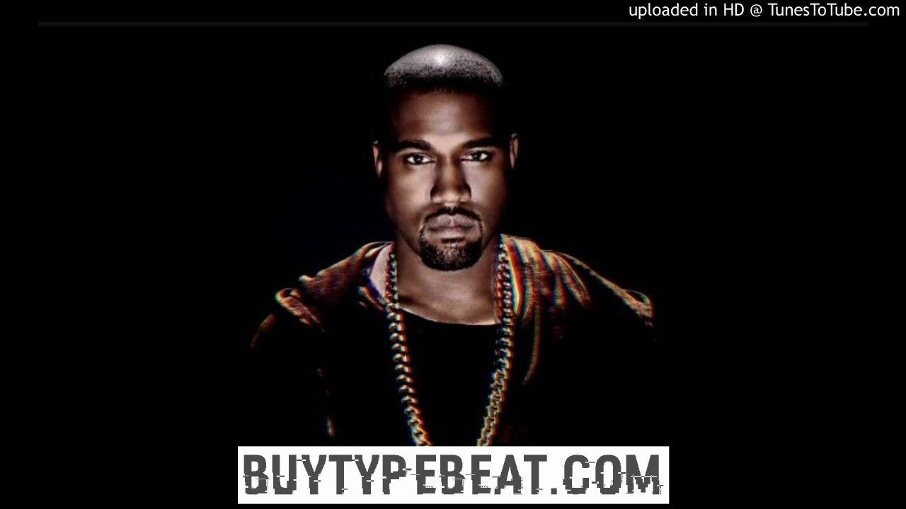 Pin By Buy Type Beats On Instant Downloads For 9 99 Buytypebeats Com New Kanye Kanye West Kanye West Albums