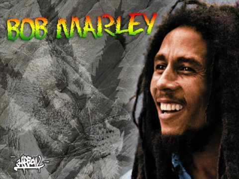 Happy And Feel Good Song Bob Marley Everything Is Going To Be Alright Music Song Happy Www Feeliix Com Music This Rem Bob Marley Bob Marley Songs Marley