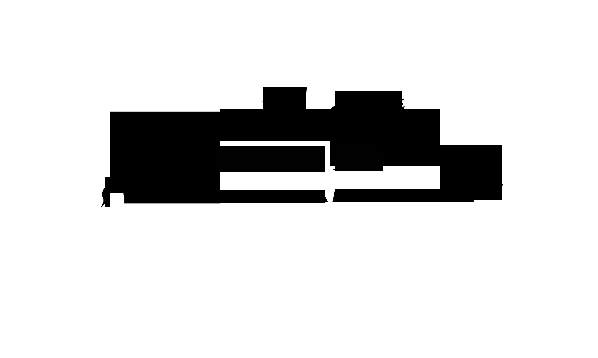 الغائط والتغوط في المنام Calligraphy Arabic Calligraphy