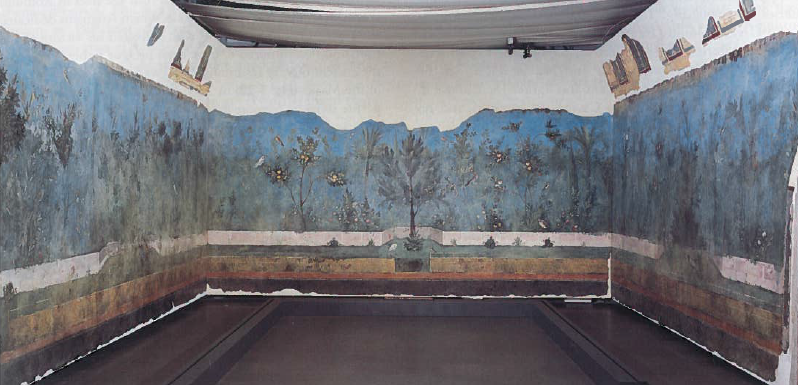 Pin On Roman Architecture