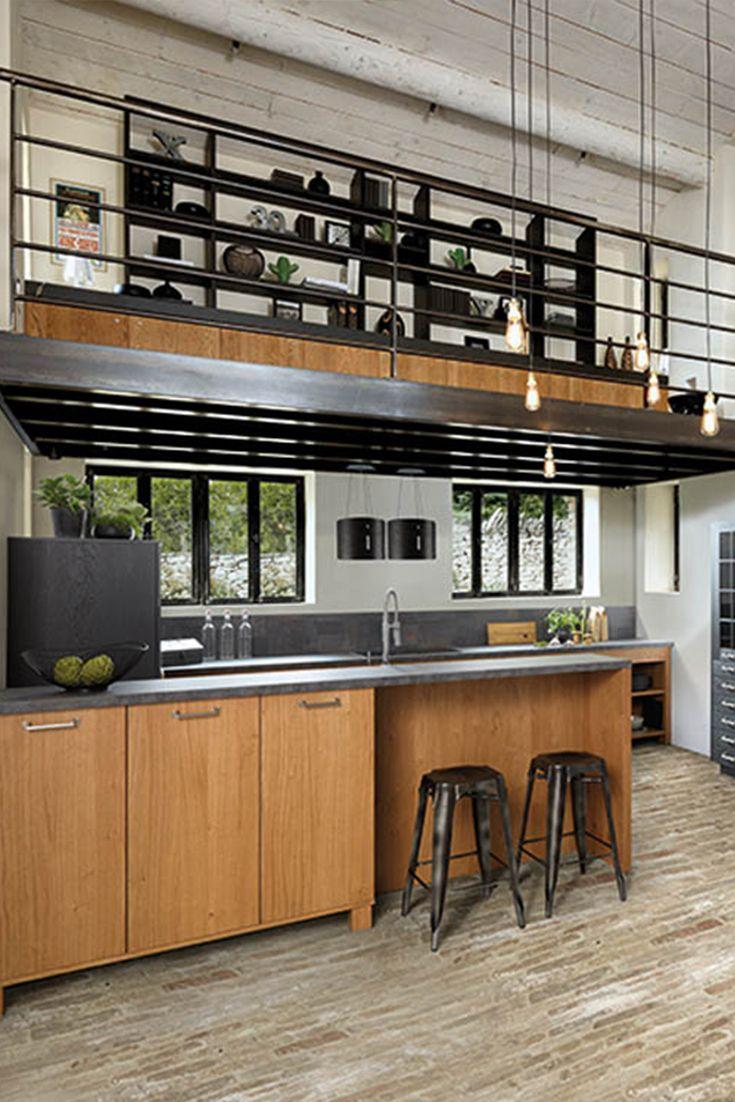 7 x 7 küchendesign modernes küchendesign für maximalen komfort die angesagte küche