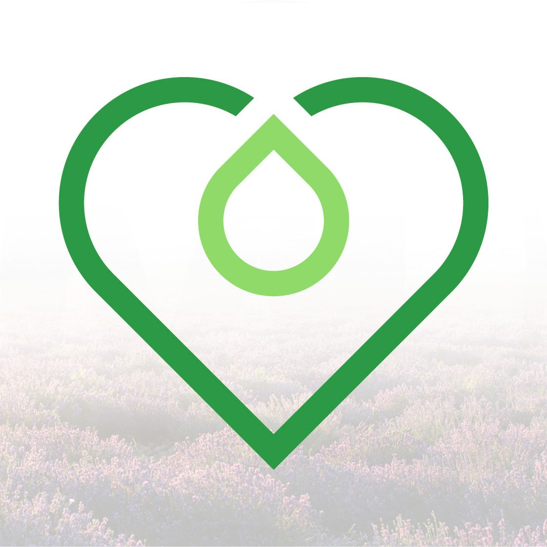 Mylaw posted whiff love logo for essential oil on milo ba mylaw posted whiff love logo for essential oil on milo ba young living buycottarizona