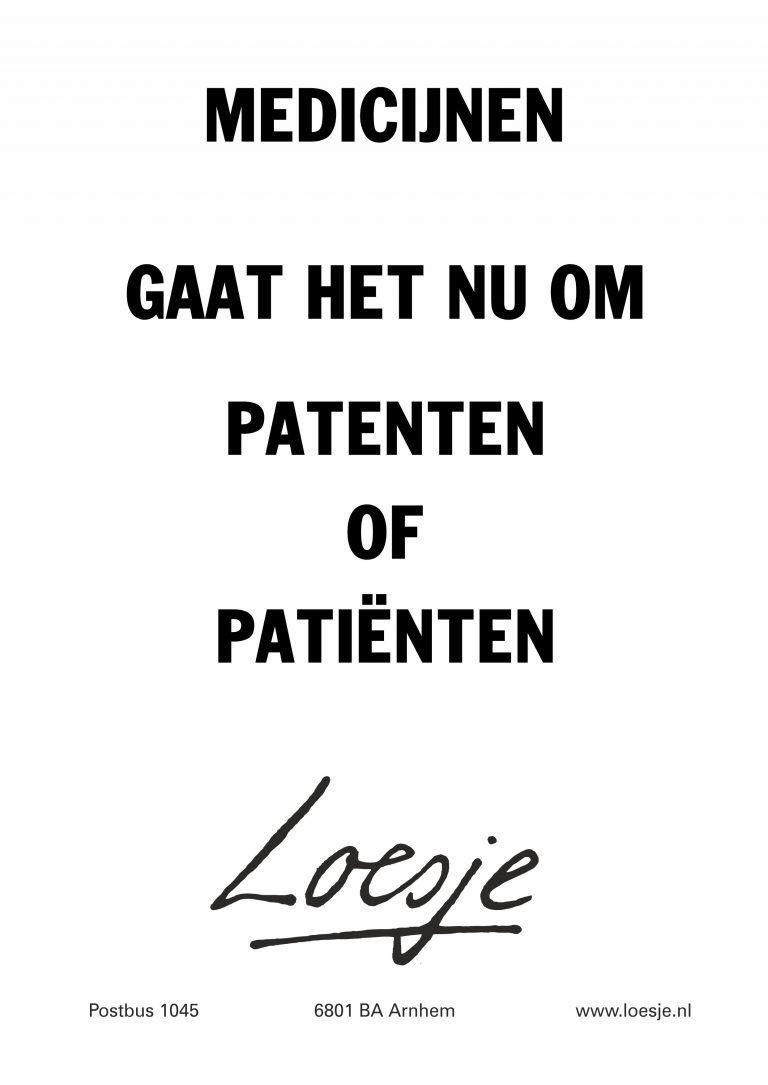 Db8cfgyw0aybai5 768 1085 Niederlandische Zitate Worte Zitate Kurze Spruche