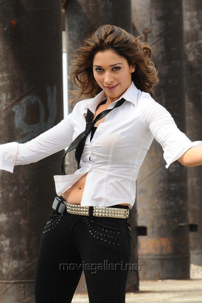 Tamanna Batia Hot Stills Tamanna Bollywood Actress Actresses