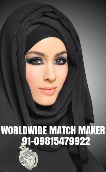 arab matchmaking services