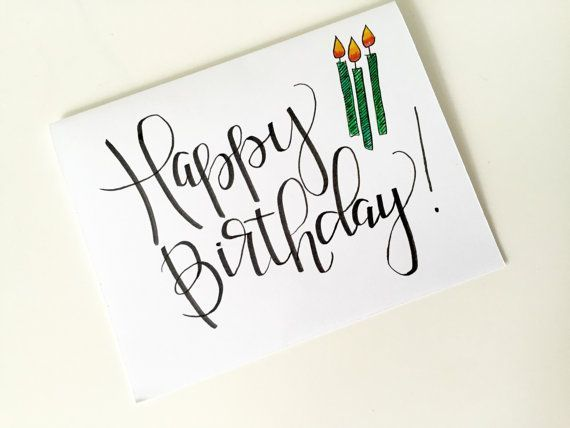 Happy Birthday Fonts ~ Image result for happy 1st birthday fonts combo birthday