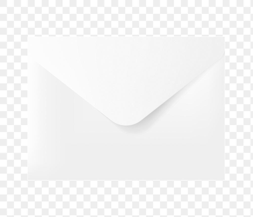 Plain Paper Envelope Transparent Png Premium Image By Rawpixel Com Ployploy Paper Envelopes Stationery Material Image Paper