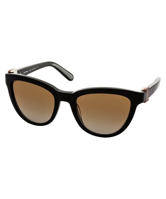 78467847ef SALVATORE FERRAGAMO Salvatore Ferragamo Women S Sf817S 54Mm Sunglasses .   salvatoreferragamo  sunglasses
