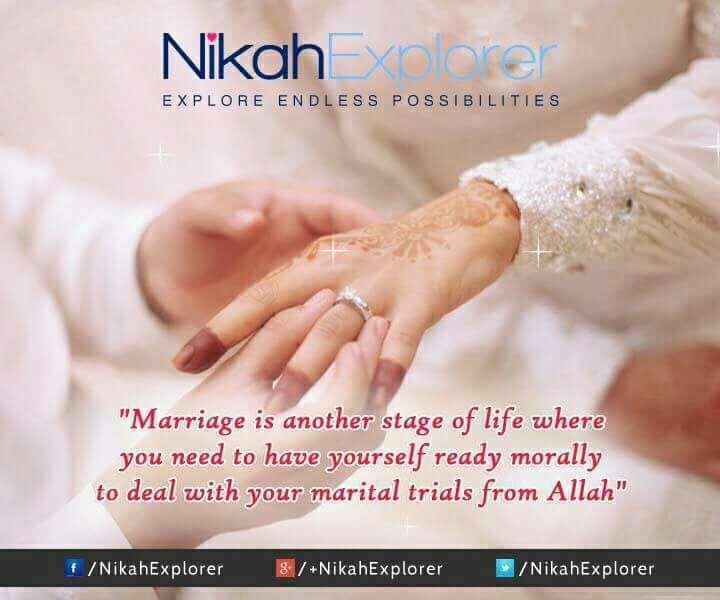 Pin By Mama Sophiya On Marriage Love In Islam Islam Marriage Marriage Quotes