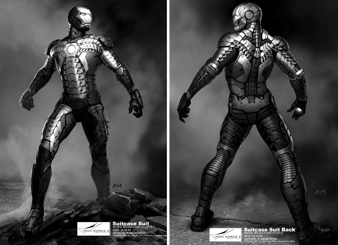 Iron Man Black And White Wallpaper Wallfree 100 Free High Definition Wallpaper High Definition Background 4k Wallpaper 4 Urunler Super Kahramanlar Ayi