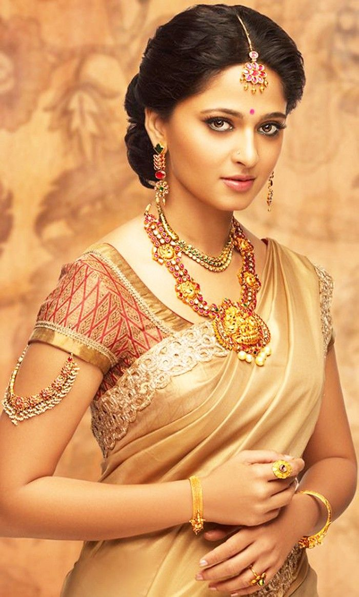 hairstyle ideas for a oriya bride with short hair | oriya