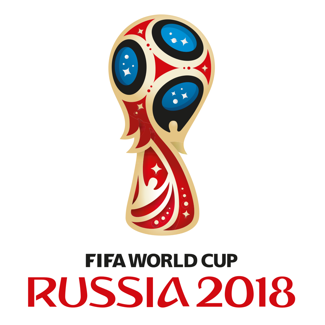 Fixture Excel Mundial Rusia 2018 editable Rusia 2018