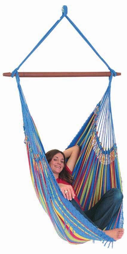hammock co  deluxe brazilian hammock chair  u0026 reviews   wayfair australia hammock co  deluxe brazilian hammock chair  u0026 reviews   wayfair      rh   pinterest   au