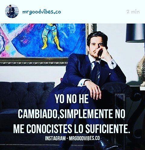 #emprendedor #emprendealgo #chandi #dinero by 365_dias_sin_miedo