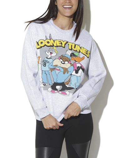 Shop for Looney Tunes hoodies & sweatshirts from Zazzle. Choose a design from our huge selection of images, artwork, & photos.
