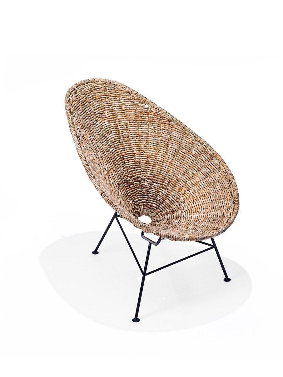 Acapulco Chair acapulco chair special edition 2017 palme designklassiker aus