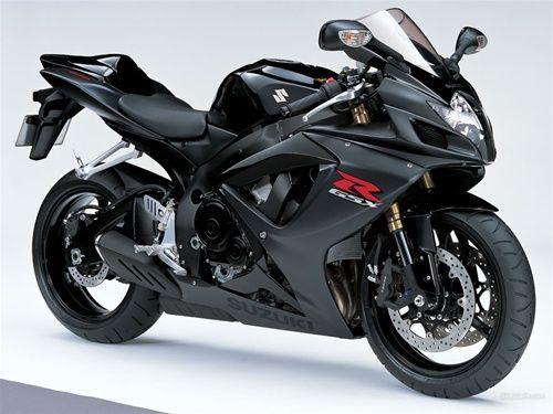 Suzuki Gsxr1000 Black Suzuki Motorcycle Suzuki Bikes Suzuki Gsx