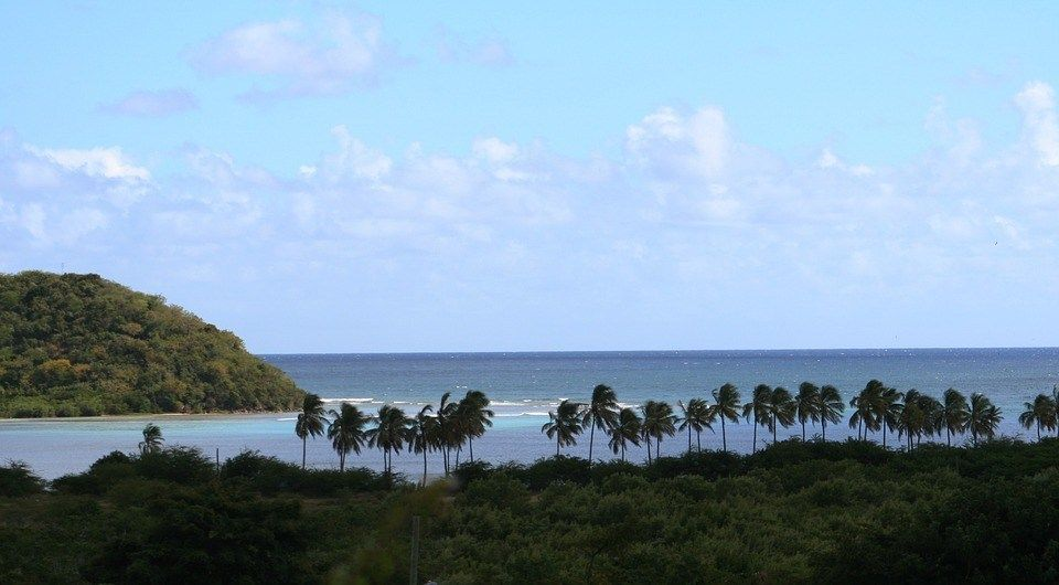 Antillenstaat