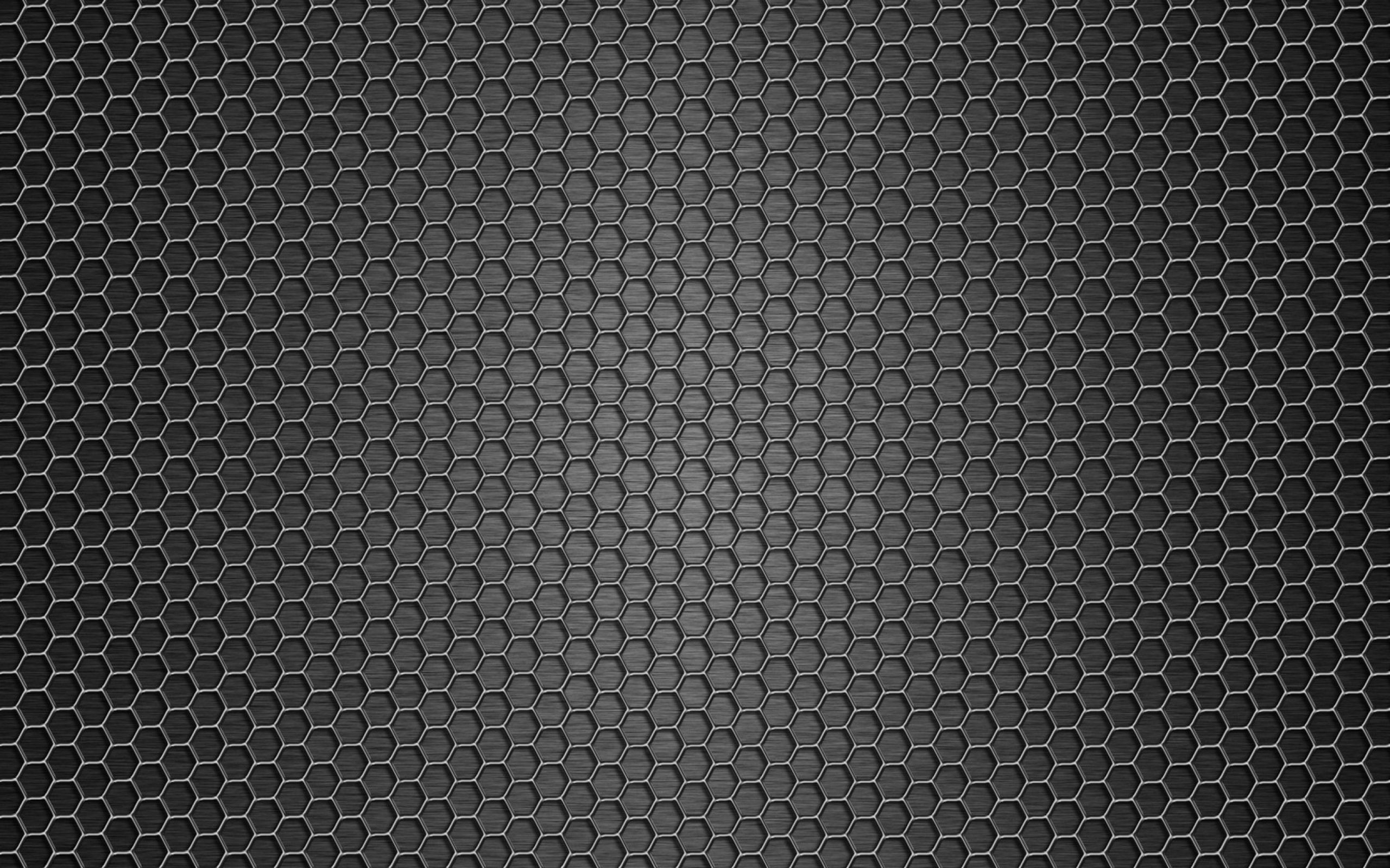 Wallpapers Metal Texture Black X Mesh Cracks Scratches And