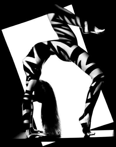 """Lighting & Shadows""  By: Virgiliu Narcis"