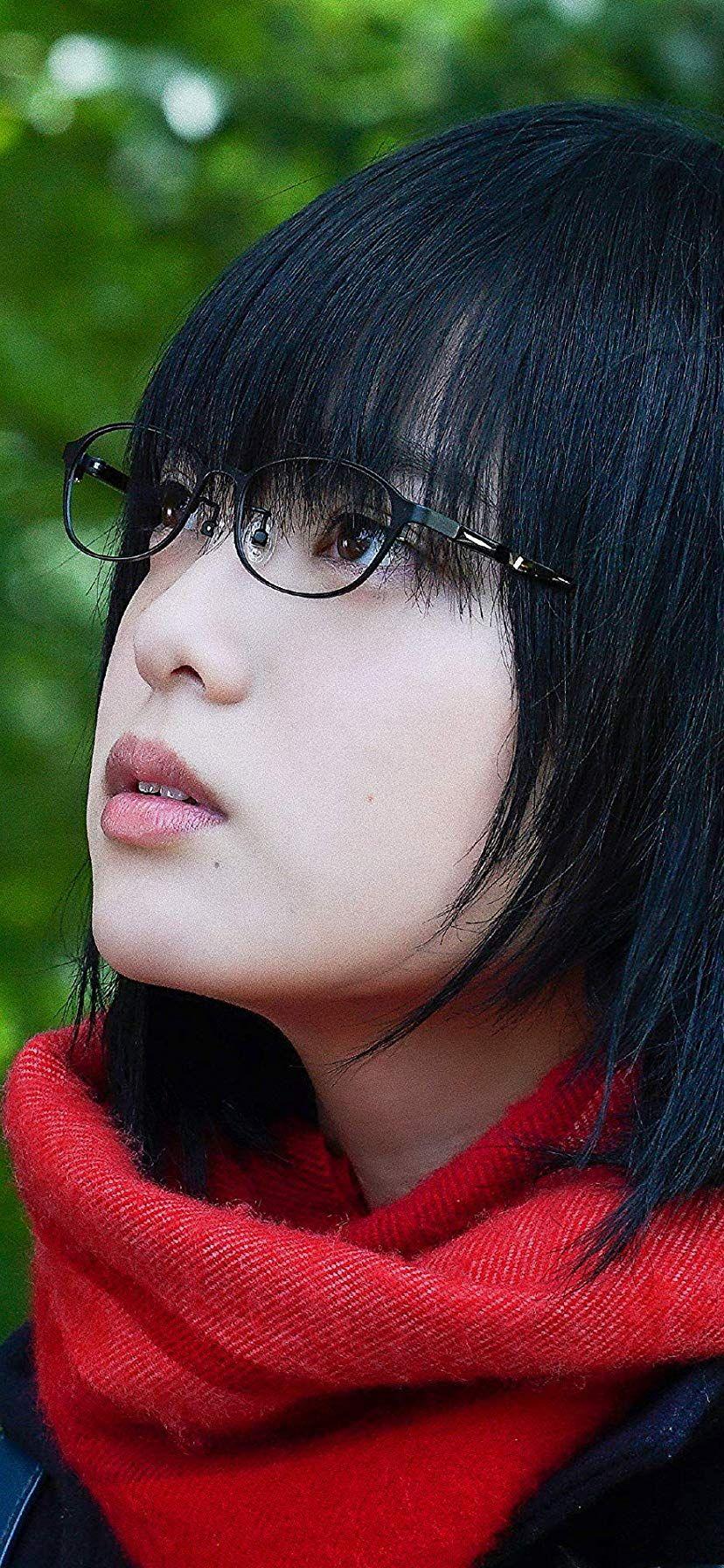 欅坂46 Iphone Xr Xs Max 壁紙 平手友梨奈 女性タレント スマホ用画像