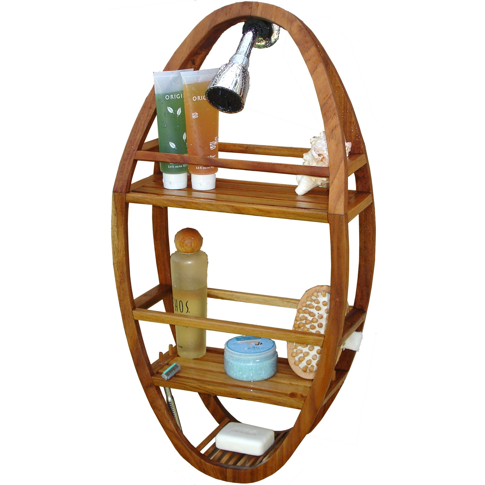 and chair best luxury decoration stools gallery made modern home custom caddy teak seat bathroom shower chairs benches