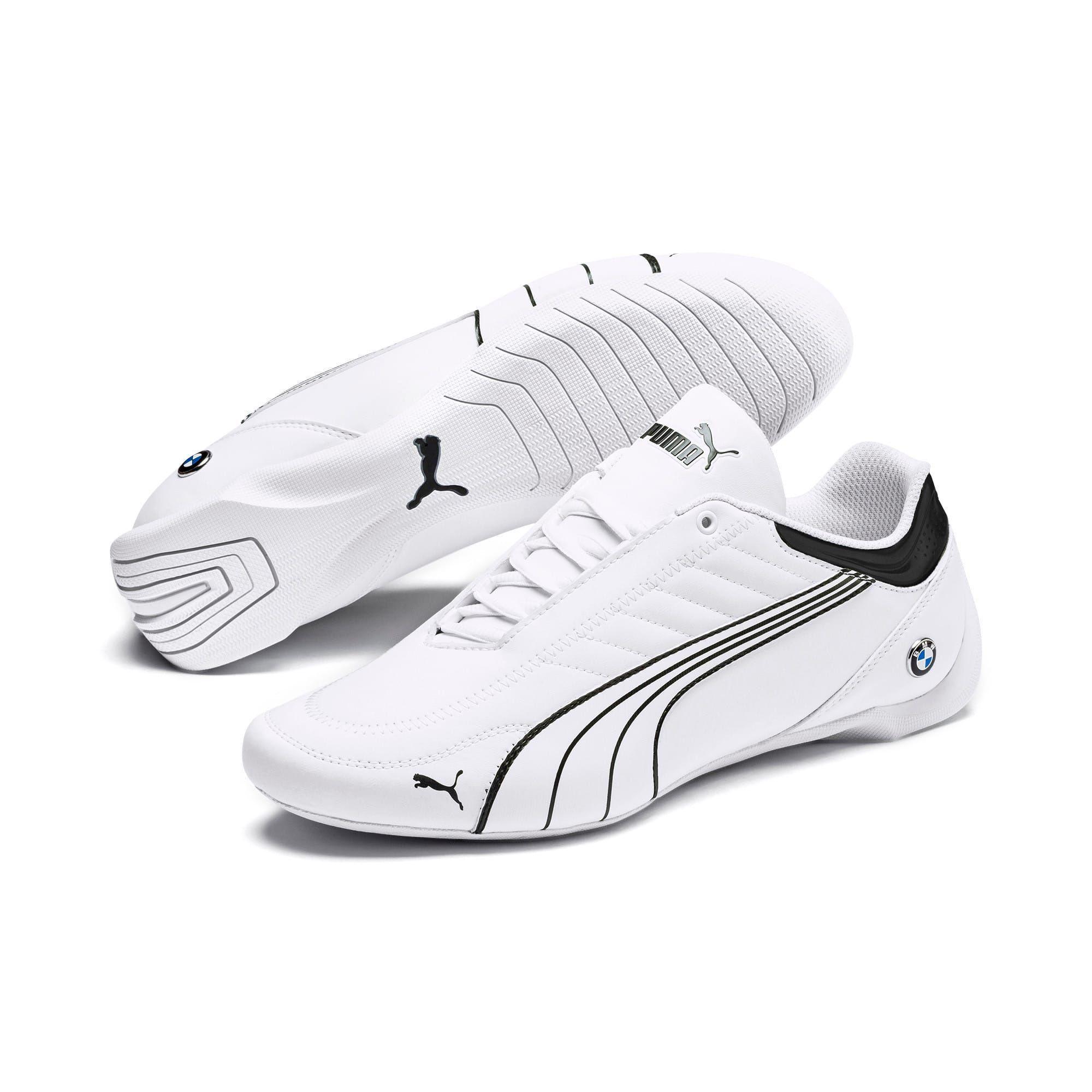 Motorsport shoes, Mens puma shoes, Cat