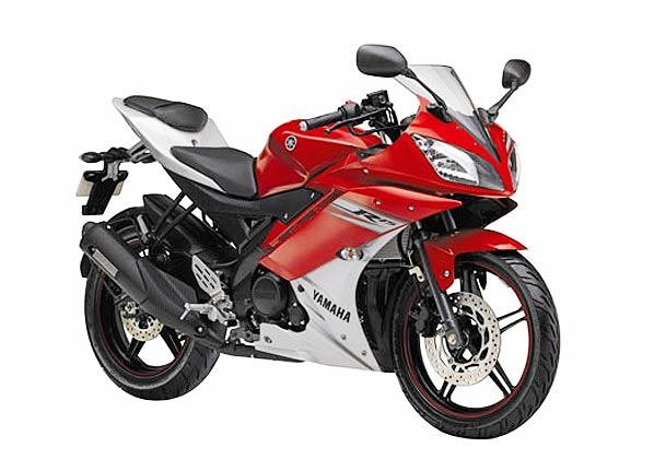 Brand New Motorcycle Price In Bangladesh In 2018 Yamaha Motorcycles Yamaha Yzf Yamaha Motor
