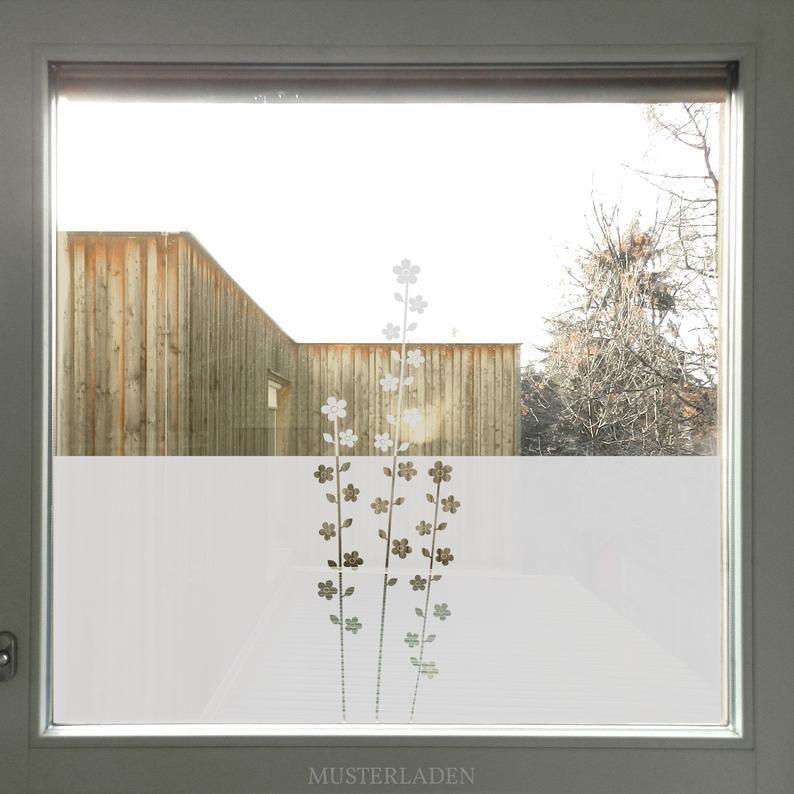 Window Film Privacy Window Film For Sidelights Window Film Frost Decorative Window Film Window Privacy Decal Etch Window Film Privacy Decorative Window Film