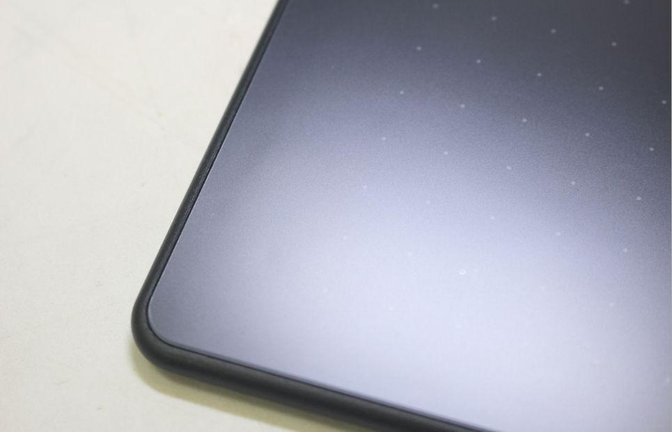 Wacom Intuos Screen Protector Matt Anti-fingerprint Drawing