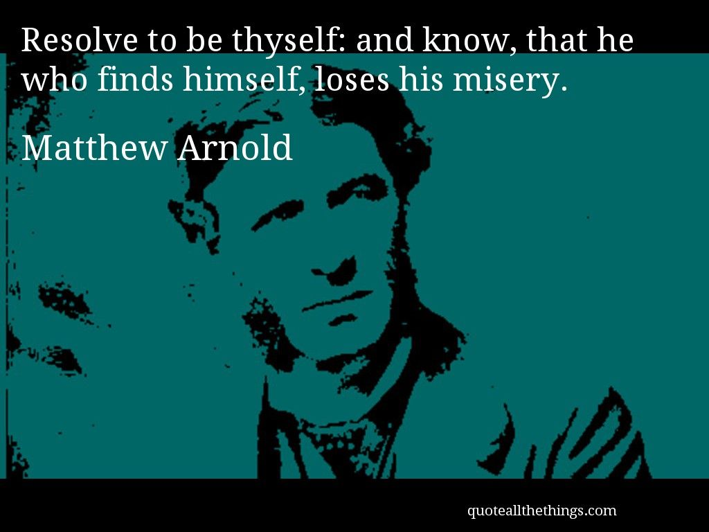 best images about matthew arnold dovers quotes 17 best images about matthew arnold dovers quotes quotes and picture quotes