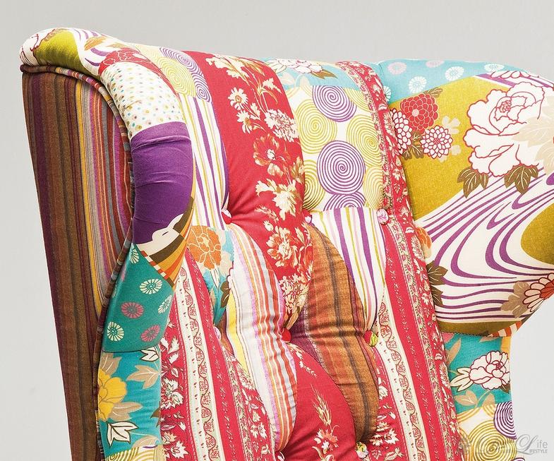 sessel neu beziehen stuhl aus patchwork n hideen sessel sessel neu beziehen und tisch und. Black Bedroom Furniture Sets. Home Design Ideas