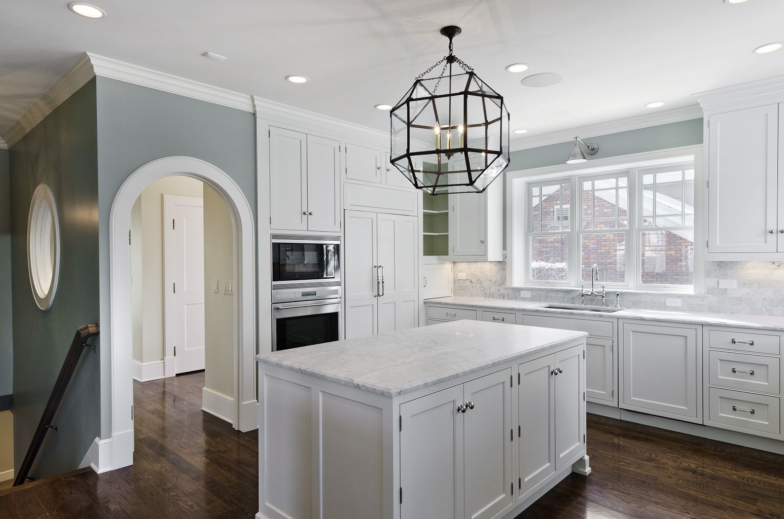 Superieur Houzz Home Design Professionals | ... Tags Tags: Cameo Homes , Houzz.