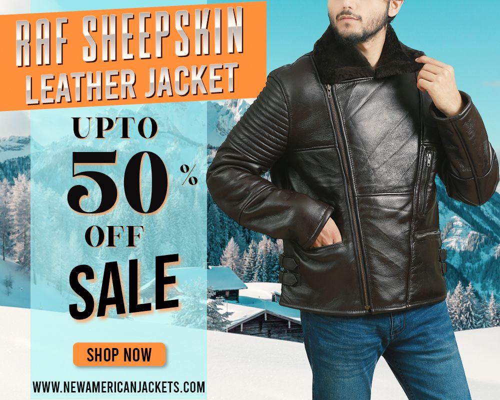 Men S B3 Bomber Dark Brown Sheepskin Shearling Leather Jacket New American Jackets In 2021 Leather Jacket Leather Bomber Jacket Jackets [ 800 x 1000 Pixel ]