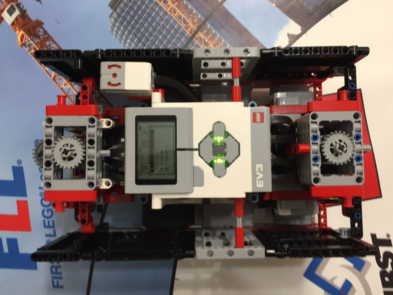 tortoise point motors instructions